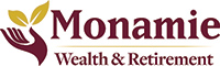 Monamie Wealth & Retirement